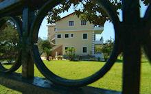 Foto Appartementen Villa Apollon in Parga ( Preveza)